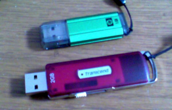 USB-Memory.jpg